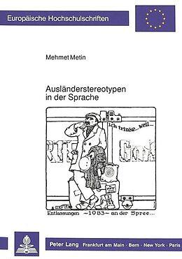 Cover: https://exlibris.azureedge.net/covers/9783/6314/2341/7/9783631423417xl.jpg