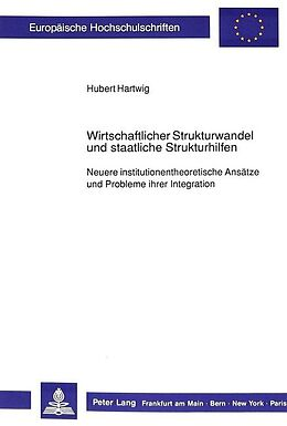 Cover: https://exlibris.azureedge.net/covers/9783/6314/2371/4/9783631423714xl.jpg