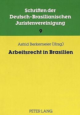 Cover: https://exlibris.azureedge.net/covers/9783/6314/2376/9/9783631423769xl.jpg