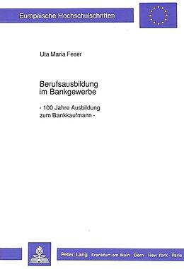 Cover: https://exlibris.azureedge.net/covers/9783/6314/2381/3/9783631423813xl.jpg