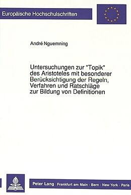 Cover: https://exlibris.azureedge.net/covers/9783/6314/2391/2/9783631423912xl.jpg