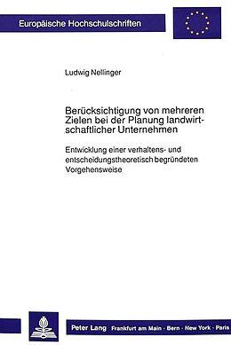 Cover: https://exlibris.azureedge.net/covers/9783/6314/2414/8/9783631424148xl.jpg