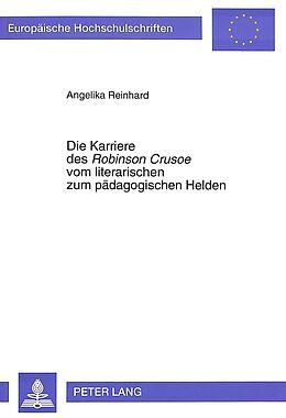 Cover: https://exlibris.azureedge.net/covers/9783/6314/2450/6/9783631424506xl.jpg