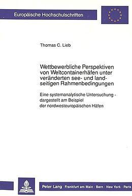 Cover: https://exlibris.azureedge.net/covers/9783/6314/2457/5/9783631424575xl.jpg