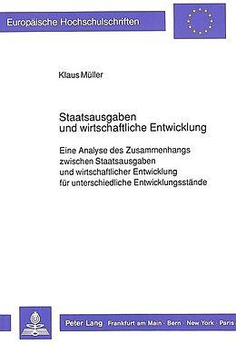 Cover: https://exlibris.azureedge.net/covers/9783/6314/2470/4/9783631424704xl.jpg