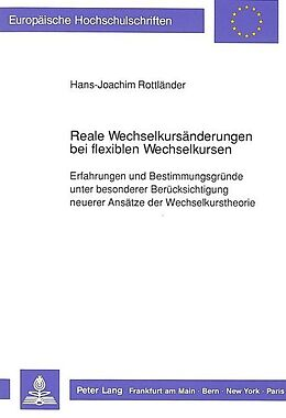 Cover: https://exlibris.azureedge.net/covers/9783/6314/2471/1/9783631424711xl.jpg