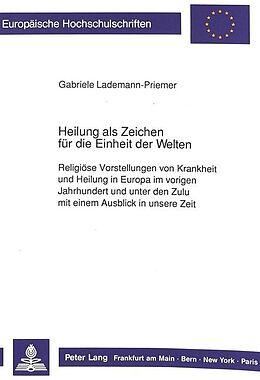 Cover: https://exlibris.azureedge.net/covers/9783/6314/2485/8/9783631424858xl.jpg