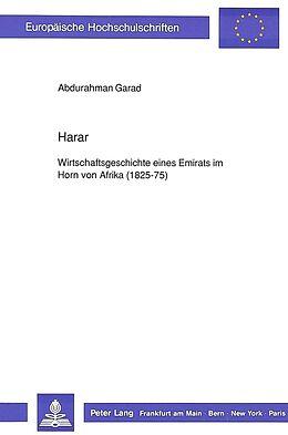 Cover: https://exlibris.azureedge.net/covers/9783/6314/2492/6/9783631424926xl.jpg