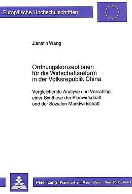 Cover: https://exlibris.azureedge.net/covers/9783/6314/2499/5/9783631424995xl.jpg