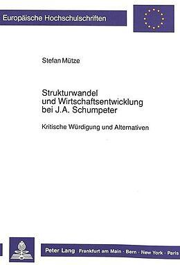 Cover: https://exlibris.azureedge.net/covers/9783/6314/2533/6/9783631425336xl.jpg