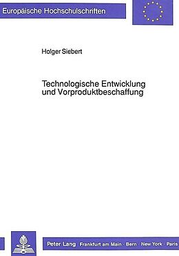 Cover: https://exlibris.azureedge.net/covers/9783/6314/2560/2/9783631425602xl.jpg