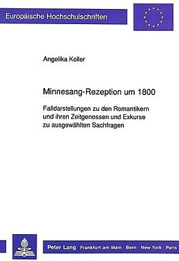 Cover: https://exlibris.azureedge.net/covers/9783/6314/2568/8/9783631425688xl.jpg