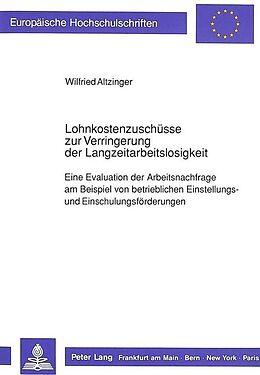 Cover: https://exlibris.azureedge.net/covers/9783/6314/2569/5/9783631425695xl.jpg