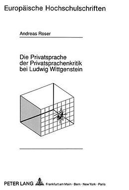 Cover: https://exlibris.azureedge.net/covers/9783/6314/2588/6/9783631425886xl.jpg