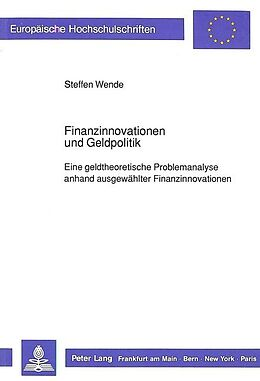 Cover: https://exlibris.azureedge.net/covers/9783/6314/2600/5/9783631426005xl.jpg