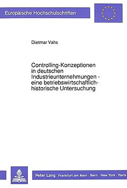 Cover: https://exlibris.azureedge.net/covers/9783/6314/2659/3/9783631426593xl.jpg