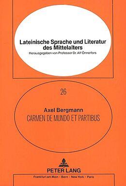 Cover: https://exlibris.azureedge.net/covers/9783/6314/2675/3/9783631426753xl.jpg