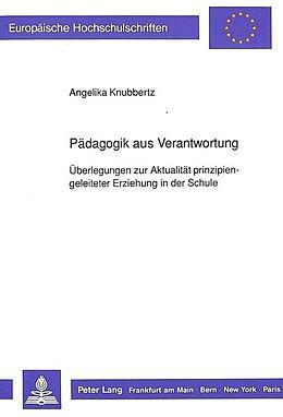 Cover: https://exlibris.azureedge.net/covers/9783/6314/2690/6/9783631426906xl.jpg