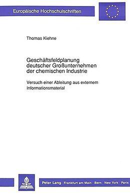 Cover: https://exlibris.azureedge.net/covers/9783/6314/2706/4/9783631427064xl.jpg