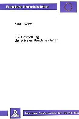 Cover: https://exlibris.azureedge.net/covers/9783/6314/2732/3/9783631427323xl.jpg
