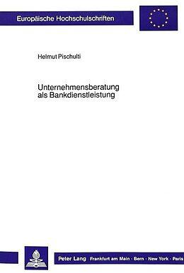 Cover: https://exlibris.azureedge.net/covers/9783/6314/2735/4/9783631427354xl.jpg
