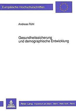 Cover: https://exlibris.azureedge.net/covers/9783/6314/2736/1/9783631427361xl.jpg
