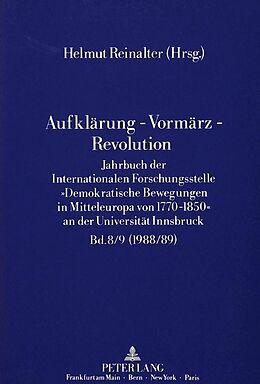 Cover: https://exlibris.azureedge.net/covers/9783/6314/2788/0/9783631427880xl.jpg