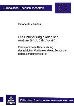 Cover: https://exlibris.azureedge.net/covers/9783/6314/2796/5/9783631427965xl.jpg