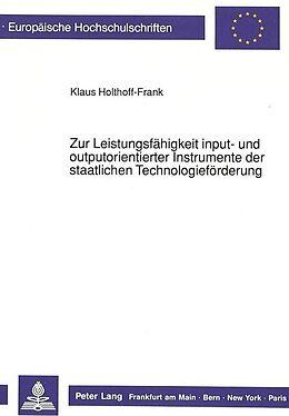 Cover: https://exlibris.azureedge.net/covers/9783/6314/2810/8/9783631428108xl.jpg