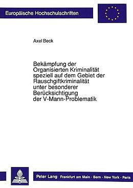 Cover: https://exlibris.azureedge.net/covers/9783/6314/2831/3/9783631428313xl.jpg