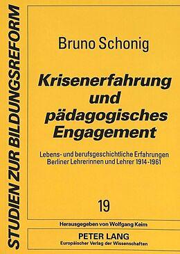Cover: https://exlibris.azureedge.net/covers/9783/6314/2842/9/9783631428429xl.jpg
