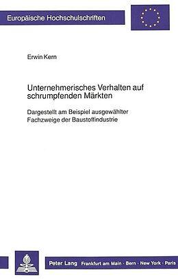 Cover: https://exlibris.azureedge.net/covers/9783/6314/2855/9/9783631428559xl.jpg