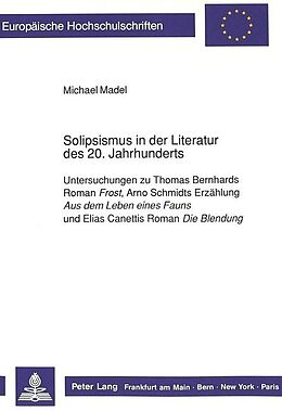 Cover: https://exlibris.azureedge.net/covers/9783/6314/2886/3/9783631428863xl.jpg