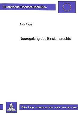 Cover: https://exlibris.azureedge.net/covers/9783/6314/2903/7/9783631429037xl.jpg