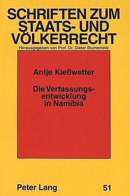 Cover: https://exlibris.azureedge.net/covers/9783/6314/2918/1/9783631429181xl.jpg