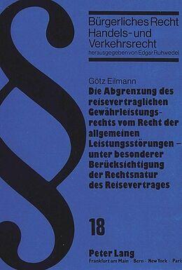 Cover: https://exlibris.azureedge.net/covers/9783/6314/2986/0/9783631429860xl.jpg