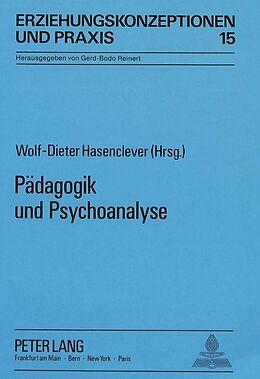 Cover: https://exlibris.azureedge.net/covers/9783/6314/2995/2/9783631429952xl.jpg