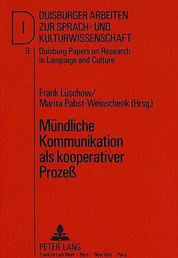 Cover: https://exlibris.azureedge.net/covers/9783/6314/3005/7/9783631430057xl.jpg