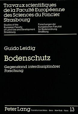 Cover: https://exlibris.azureedge.net/covers/9783/6314/3056/9/9783631430569xl.jpg