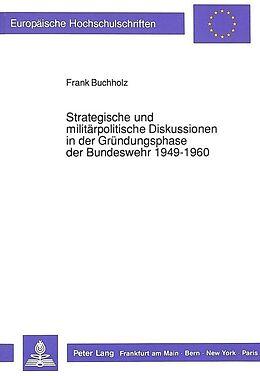 Cover: https://exlibris.azureedge.net/covers/9783/6314/3070/5/9783631430705xl.jpg