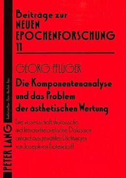 Cover: https://exlibris.azureedge.net/covers/9783/6314/3105/4/9783631431054xl.jpg