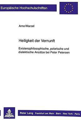 Cover: https://exlibris.azureedge.net/covers/9783/6314/3192/4/9783631431924xl.jpg