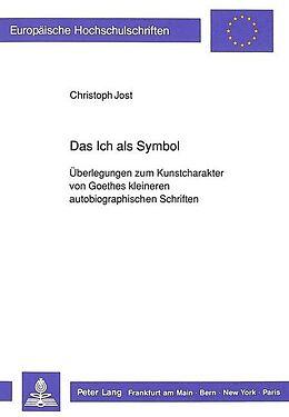 Cover: https://exlibris.azureedge.net/covers/9783/6314/3200/6/9783631432006xl.jpg