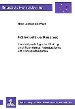 Cover: https://exlibris.azureedge.net/covers/9783/6314/3204/4/9783631432044xl.jpg
