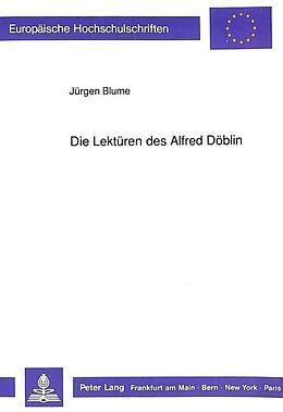 Cover: https://exlibris.azureedge.net/covers/9783/6314/3238/9/9783631432389xl.jpg