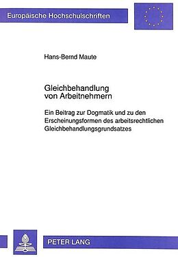 Cover: https://exlibris.azureedge.net/covers/9783/6314/3248/8/9783631432488xl.jpg