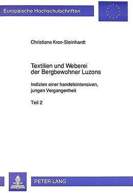 Cover: https://exlibris.azureedge.net/covers/9783/6314/3249/5/9783631432495xl.jpg