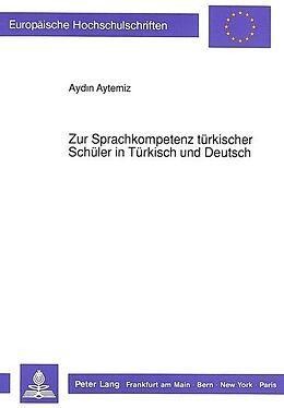 Cover: https://exlibris.azureedge.net/covers/9783/6314/3269/3/9783631432693xl.jpg