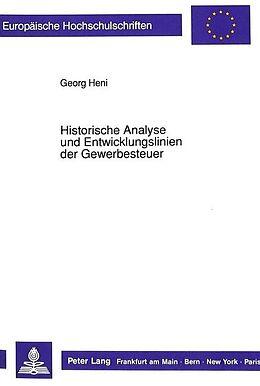 Cover: https://exlibris.azureedge.net/covers/9783/6314/3306/5/9783631433065xl.jpg