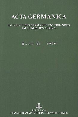 Cover: https://exlibris.azureedge.net/covers/9783/6314/3326/3/9783631433263xl.jpg